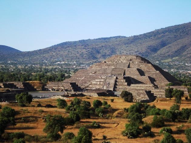 Teotihuacan-4 (630x472, 227Kb)