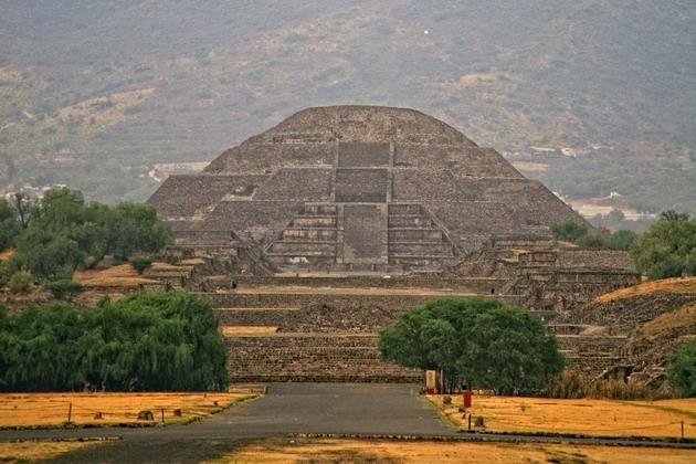 Teotihuacan-6 (630x420, 214Kb)