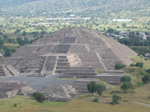 Teotihuacan-8 (630x472, 241Kb)