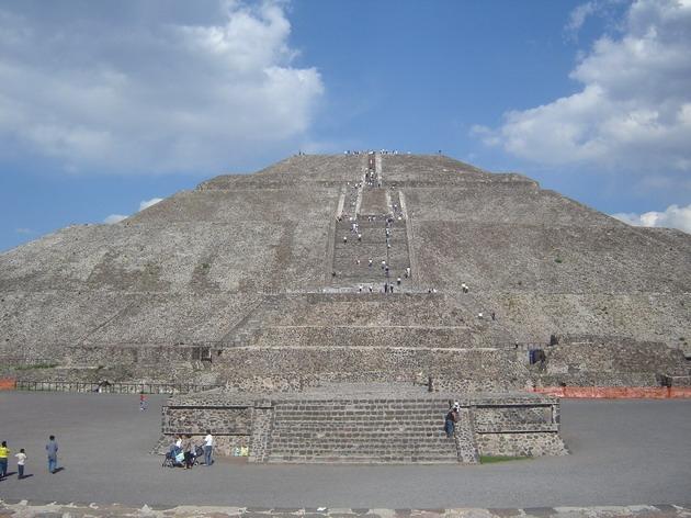 Teotihuacan-11 (630x472, 222Kb)