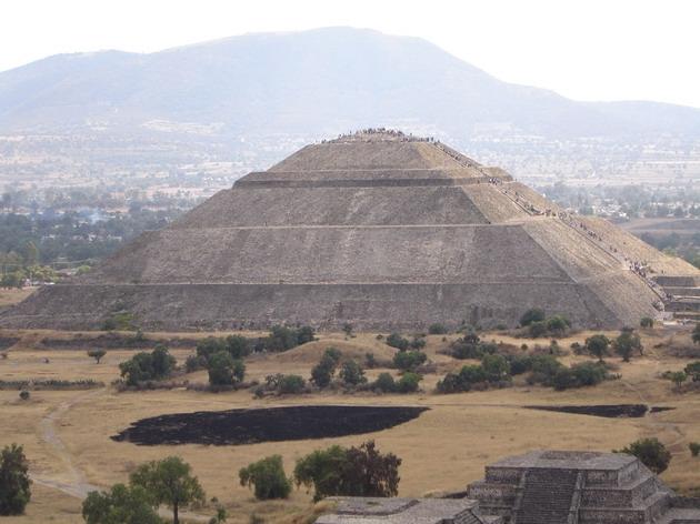 Teotihuacan-15 (630x472, 191Kb)