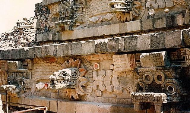 Teotihuacan-18 (630x375, 317Kb)