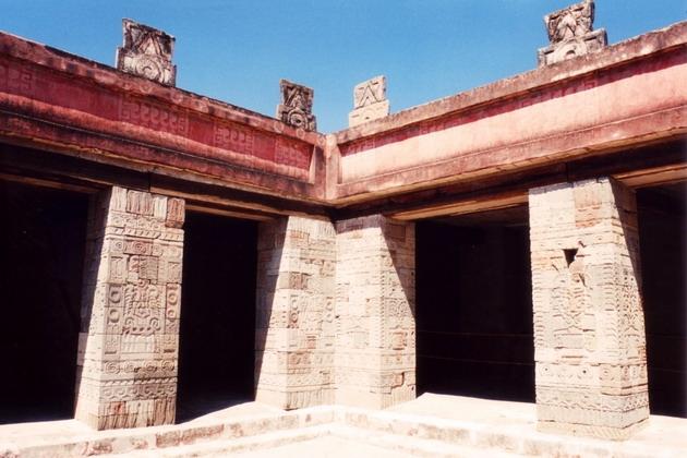 Teotihuacan-20 (630x420, 181Kb)