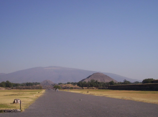 Teotihuacan-23 (630x467, 121Kb)