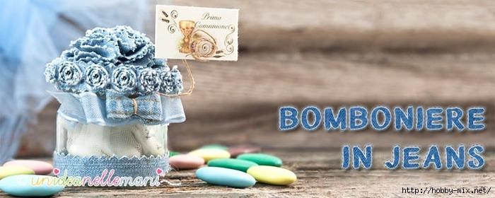 bomboniere-fai-da-te-comunione (700x280, 157Kb)