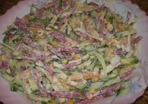 salat 1 (497x347, 160Kb)