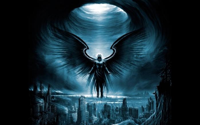 Fantasy-Angel_b (700x436, 167Kb)