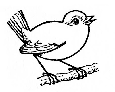 Draw-Birds-Vintage-Image-GraphicsFairy2b (400x321, 59Kb)