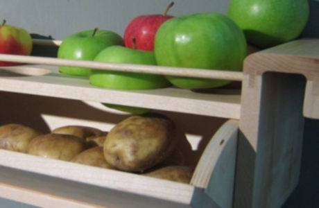 potato.jpg (460x300, 68Kb)