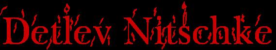 2835299_Detlev_Nitschke (569x103, 12Kb)
