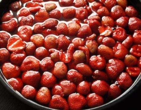 pickledstrawberries.jpg (460x360, 152Kb)
