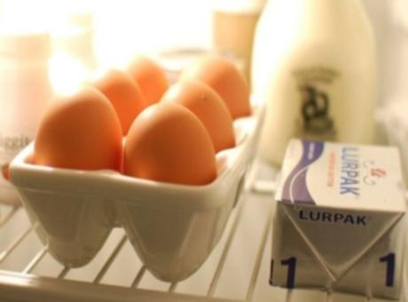 eggs.jpg-1 (460x340, 65Kb)