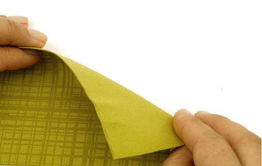 Сумка со стежкой, из набивной ткани. Шьем сами (7) (531x338, 227Kb)