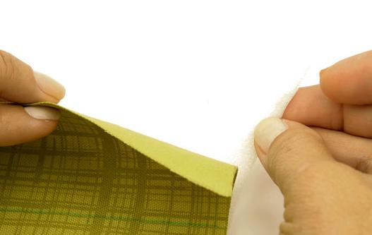 Сумка со стежкой, из набивной ткани. Шьем сами (10) (527x333, 200Kb)
