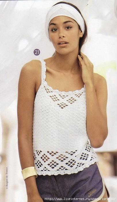 crochetemoda00150 (407x699, 191Kb)