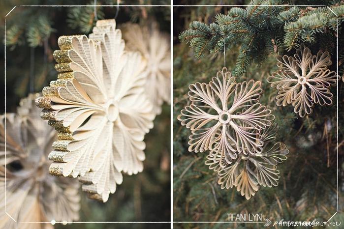 DIY-Christmas-Snowflake-Tifani-Lyn-19 (700x466, 305Kb)