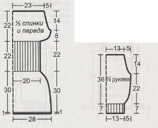 tuniki-iz-mohera2 (314x256, 38Kb)
