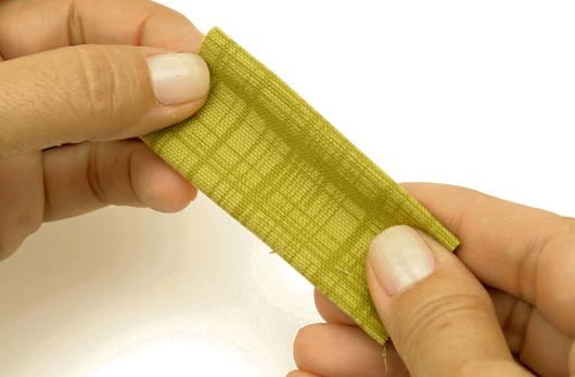 Сумка со стежкой, из набивной ткани. Шьем сами (20) (530x348, 256Kb)