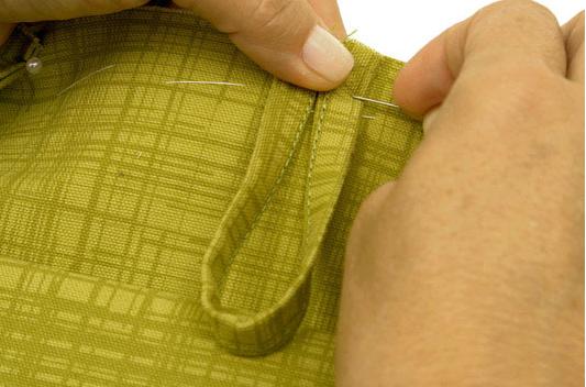 Сумка со стежкой, из набивной ткани. Шьем сами (22) (533x352, 400Kb)