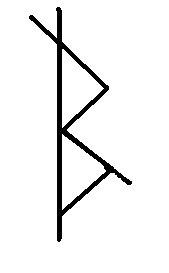 fb5643466e63 (169x273, 4Kb)