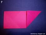 Превью Бумажные сердечки в технике оригами. мастер-класс (7) (700x525, 271Kb)
