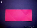 Превью Бумажные сердечки в технике оригами. мастер-класс (8) (700x525, 266Kb)