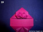 Превью Бумажные сердечки в технике оригами. мастер-класс (45) (700x525, 282Kb)