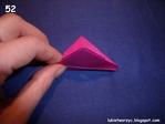 Превью Бумажные сердечки в технике оригами. мастер-класс (58) (700x525, 259Kb)
