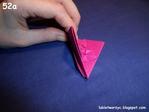 Превью Бумажные сердечки в технике оригами. мастер-класс (59) (700x525, 270Kb)