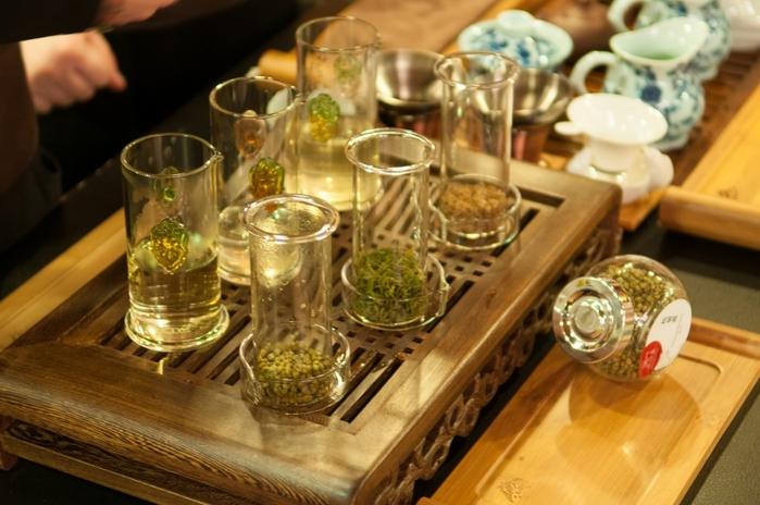 китайский чай (1) (700x464, 239Kb)