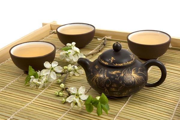 китайский чай (3) (600x400, 153Kb)