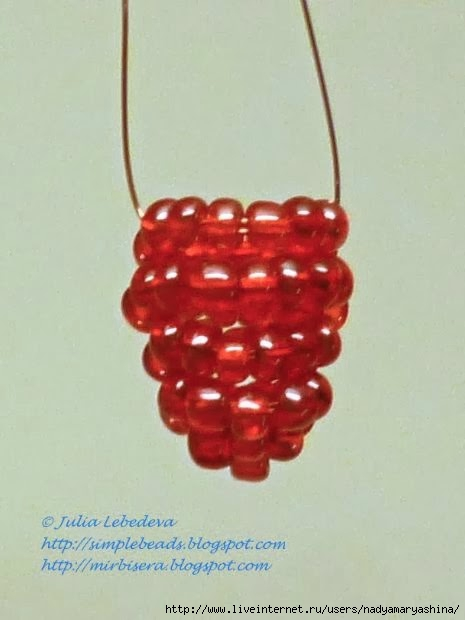 beaded-raspberry-15 (465x620, 89Kb)