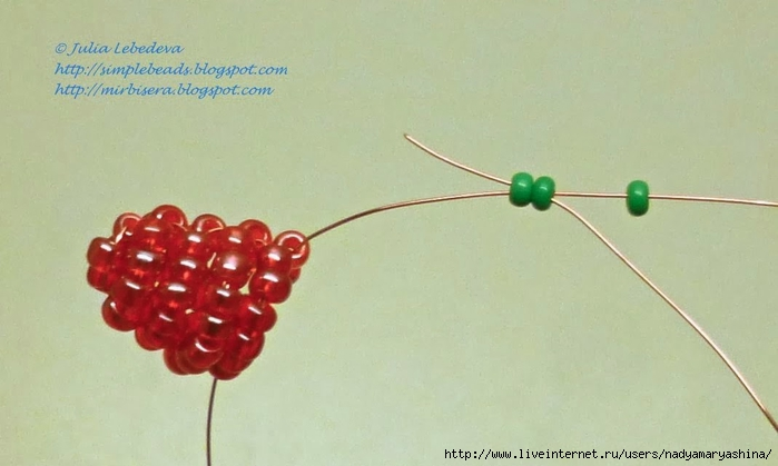 beaded-raspberry-17 (700x419, 158Kb)