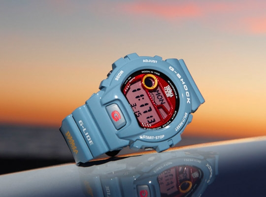 In4mation-x-G-Shock-GLX-6900-A-Closer-Look-01 (540x400, 99Kb)