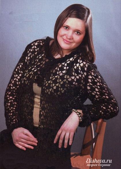 постельное белье в коляску в украине