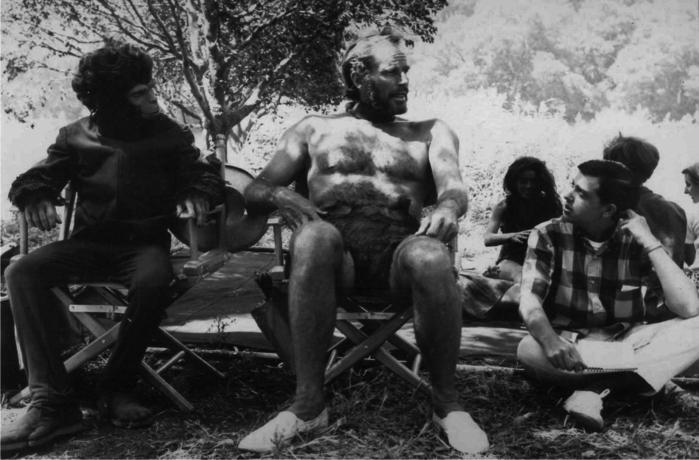 фильм планета обезьян 1967 1 (700x460, 224Kb)