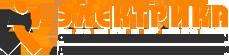 logo (1) (229x56, 11Kb)