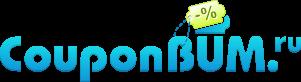 4682845_logo (301x82, 13Kb)
