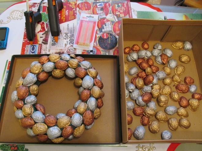 Рождественские фантазии с грецкими орешками (5) (660x495, 195Kb)
