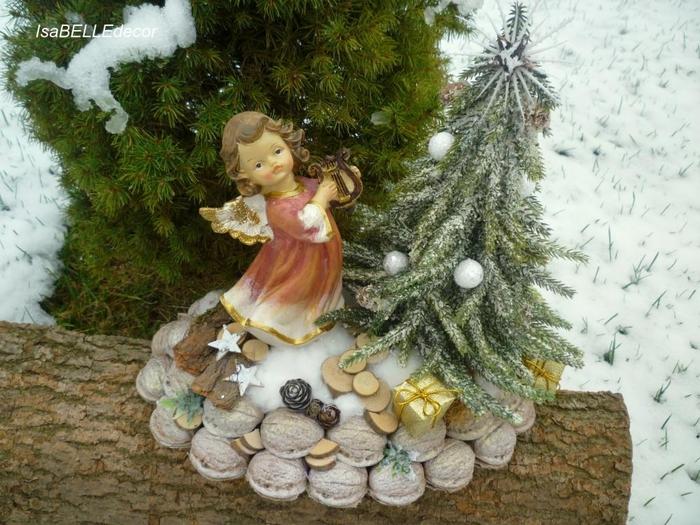 Рождественские фантазии с грецкими орешками (18) (700x525, 312Kb)