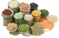 Продукты питания крупным и мелким оптом с доставкой в регионы (4) (204x130, 46Kb)