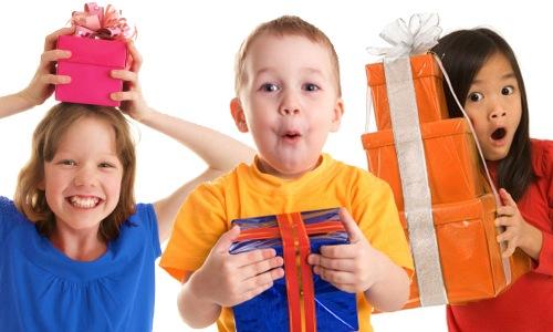 что подарить на новый год детям скидки в сима-ленд купить новогодние подарки/4682845_x_d9e5e16f (500x300, 48Kb)