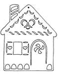 Превью 1156221_house (468x599, 105Kb)