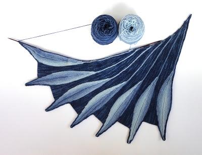 Blue-Dreambird-2 (400x307, 87Kb)