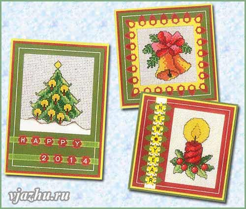 vyishivka-novogodnie-kartinki (500x425, 66Kb)