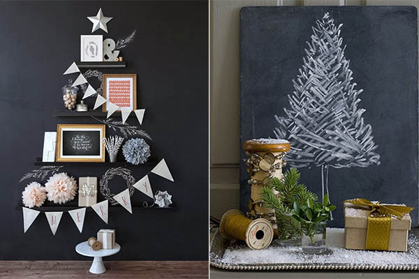 5220935_Christmastree (600x400, 77Kb)