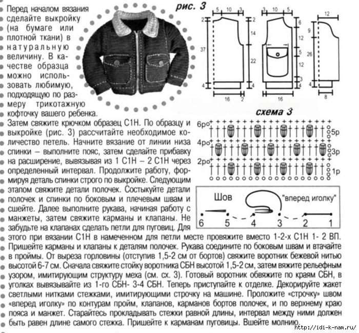 куртка (1) (700x648, 353Kb)