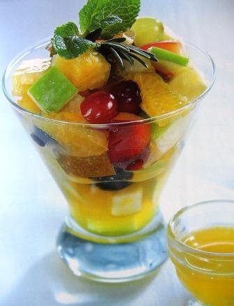 goryachiy_salat_iz_fruktov (336x439, 74Kb)