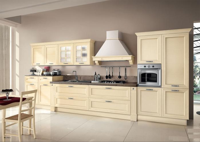 Кухня (700x497, 78Kb)