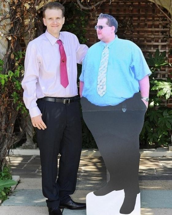 самый похудевший человек года (561x700, 367Kb)